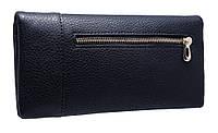 Женский кошелек C2260 black