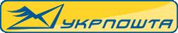 Доставка в Крым Укропочтой!!!