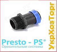 """Старт для """"Тумана"""" 32 мм 1,1/2 р."""