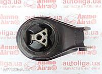 Опора коробки переключения передач FORD Focus MK2 08-11