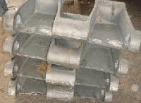 Питатель пластинчатый в Луга зернодробилка икор-01