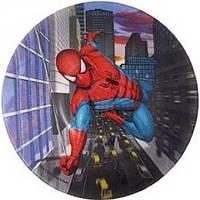 Disney Spiderman Street Fights Салатник 16см Luminarc H4356