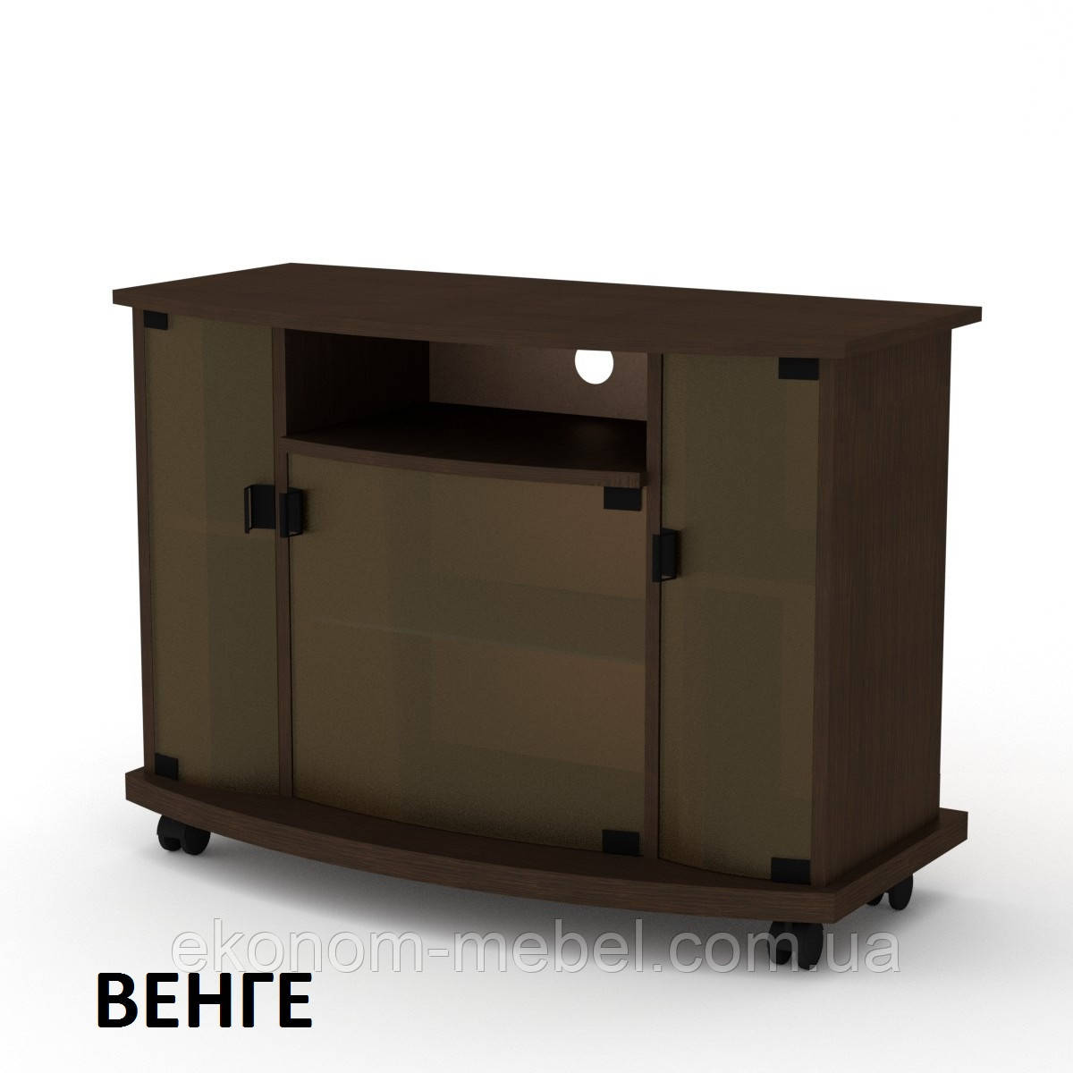 тумба под телевизор америка нью с полками под аппаратуру продажа цена в одессе тумбы и стойки под телевизор и аппаратуру от мебель эконом