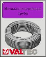 Металлопластиковая труба VALTEC 16х2