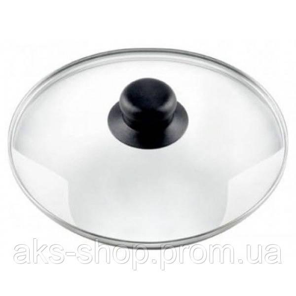 Крышка стеклянная 28 см Maestro MR-0028