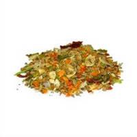 Приправа для супа (для первых блюд) 50 грамм
