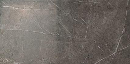 Керамогранит Atlas Concorde Marvel Grey Stone 30x60 Lappato