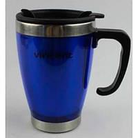 Кружка-Термос 0,38 литра Vincent VC-1511