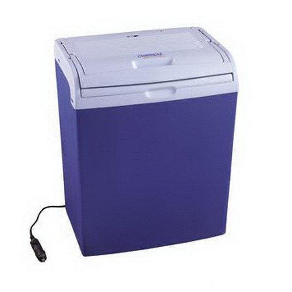 Автохолодильник Campingaz Smart TE 25L 12-230V