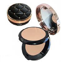 Двойная пудра MAC MAKEUP TWO