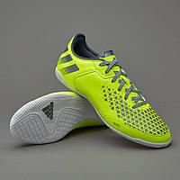 Футбольная обувь для зала adidas Ace 16.3 Ct S31940 (оригинал)