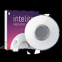 Светильник MAXUS (LED) Intelite 60W 1-SMT-007  2700-6500K