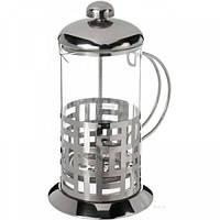 Заварочный чайник с пресс-фильтром Lessner 11618