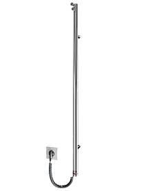 Электрический полотенцесушитель Mario Рей-I 1100x30