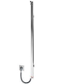 Электрический полотенцесушитель Mario Рей Кубо-I 1100x30