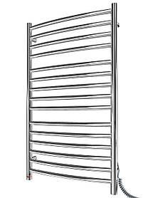 Электрический полотенцесушитель Mario Феникс-I 830x500