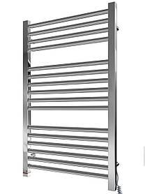 Электрический полотенцесушитель Mario Гера-I 800x500