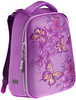 Ранец Choice Butterfly Dance Zibi, ZB17.0133BD