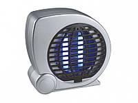 Ловушка для насекомых с вентилятором DELUX AKL-15 2*4Вт