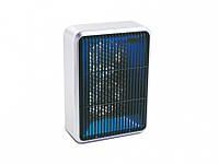 Ловушка для насекомых с вентилятором DELUX AKL-15 1*4Вт
