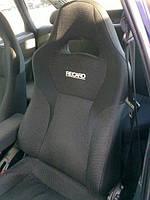 Набор для переоборудования сидений в RECARO   ВАЗ 2109-15