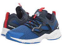 Кроссовки Reebok  Fury Adapt UC Fashion Sneaker . Оригинал