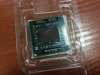 Процессор A8-5500 для ноутбука
