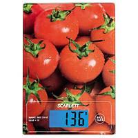 Ваги кухонні Scarlett SC-KS57P10