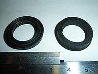 Манжета рабочего цилиндра сцепления УАЗ 31512, 31519, 3160, 3741 (24-1602516-03, Д=25 мм, пр-во СЗРТ)