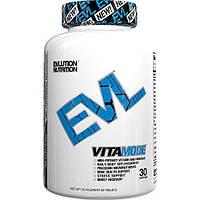 Витаминно-минеральный комплекс VitaMode от EVL 60 таб