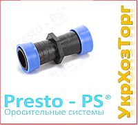 """Соединение для """"Тумана"""" 40 мм"""