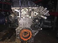 Двигатель БУ БМВ Е82 1 серии 135 3.0 N54B30 Купить Двигатель BMW 135 E82 3,0