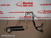 Радиатор масляный FORD Galaxy MK2 06-15