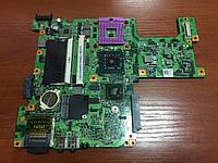 Dell 1750 материнская плата Intel + Radeon
