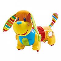"Интерактивная игрушка Tiny Love ""Щенок Фред"" 1502406830"