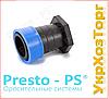 """Заглушка для ленты """"Туман """" 32 мм Presto-PS"""