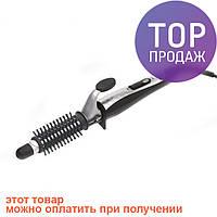 Щипцы плойка для волос Adler AD 2103 ceramic/прибор для ухода за волосами