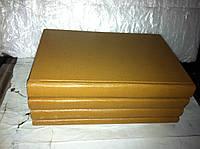 Уайльд Оскар Полное собрание сочинений в 4 томах, под редакцией Чуковского К.И.1912 год
