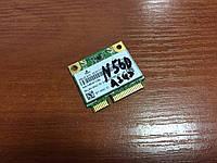 ASUS N56 Wi-Fi модуль