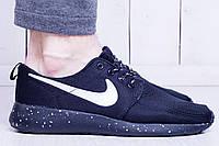 Мужские кроссовки Nike Roshe Run Cosmos