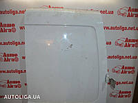 Дверь задняя правая FORD Transit Connect MK1 02-13