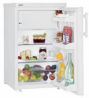 Холодильник LIEBHERR T 1414 Comfort