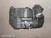 Корпус воздушного фильтра HONDA Civic 4D VIII 06-11