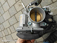 Дроссельная заслонка HONDA Civic 4D VIII 06-11