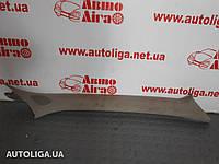 Накладка стойки передней правой NISSAN Cefiro (CA33) 98-02