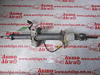 Рулевая колонка NISSAN Cefiro (CA33) 98-02