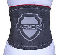 Корсет пояснично-крестцовый 3D вязка (дышащий) Armor (Турция)