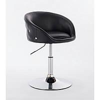 Парикмахерское кресло НС 701