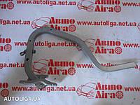 Петля крышки багажника правая NISSAN Maxima (A33) 00-06