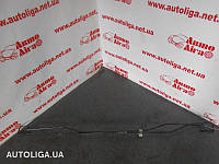 Торсионы крышки багажника NISSAN Maxima (A33) 00-06